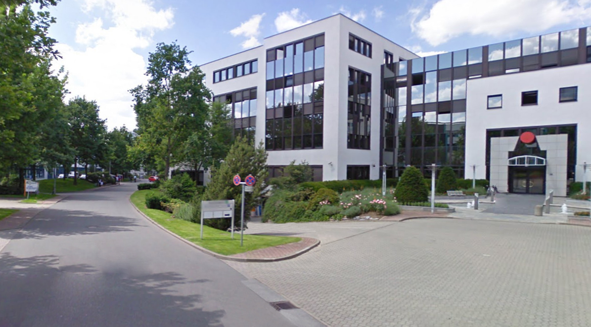 Showroom und Software Engineering der SEVEN M in Nürnberg. - einmalig anders.